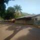 Article : Les braquages à Bangui